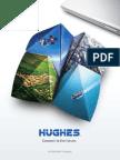 Hughes Corporate Brochure 080812