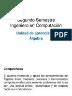 Algebra de Conjuntos (1)