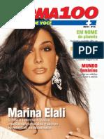 Revista_Farma100_Set08_2