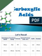 carboxylicacidsliewxuetingadeline-101219213905-phpapp01 (1)