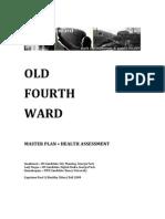 Old Fourth Ward