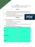 Edm Test Paper