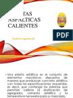 PLANTAS ASFALTICAS 3