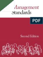 HRManagementStandards Revised