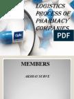 logisticsppt-130927105147-phpapp02