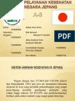 Sistem Jaminan Kesehatan Di Jepang 2