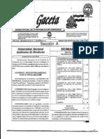 5_7 Reglamento Sistema Investigacion Cientifica