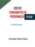 CCO013_AULA08T