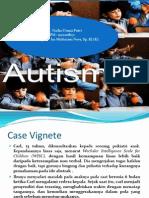 autisnad-ppt