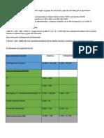 FOL05_tarea - copia.docx