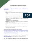 Hit Based API_Document