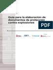 GuiaDocsProteccionContraExplosiones
