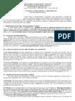 LIÇÃO 09 – A FAMÍLIA E A SEXUALIDADE - 2º TRIMESTRE 2013