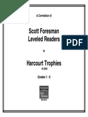 Lev r Dr Harcourt | Reading Comprehension | Phonics