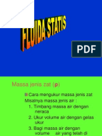 fluida-statis.ppt