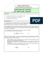 Equation of State_guide