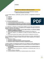 Examen Limpieza Turno 2 Con Respuestas(1)