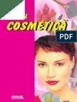31_Lectie_Demo_Cosmetica