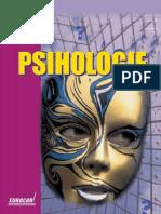 37_Lectie_Demo_Psihologie