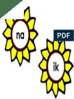Sunflower Vganding 025