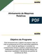Treinamento Alinhamento Locomotivas - VLi3.pptx