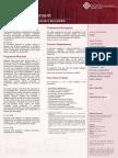 MScPgD_ProjectManagement.pdf
