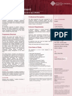 MScPgD_ProjectManagement.pdf