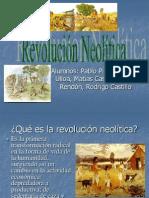 revolucinneoltica-110421223810-phpapp02