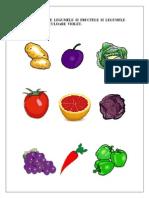 c3aencercuieste Legumele Si Fructele