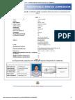 UPSC - Candidate's Application Details (Registration-Id_ 11328056119)