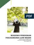Panduan-BPPLN-ver2-20140203-1148