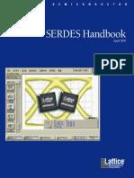 Serdes Handbook