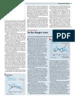 EU Deflation-Economist 11012014
