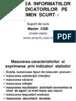 CALITATEA INDICATORILOR-1.ILOR