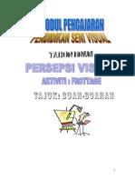 RPHSENI YG DISELARASKAN.doc