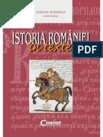 Istoria-romaniei
