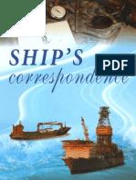 1368861_812E9_ivasyuk_n_a_ship_s_correspondence.pdf