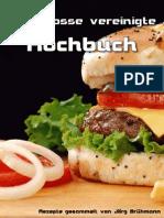 Kochbuch.pdf