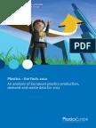 20121120170458-Final Plasticsthefacts Nov2012 en Web Resolution