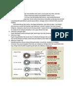 bahan pbl 1 forensik