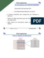 08_Interrupciones.pdf