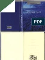 SudnjiDan-IslamskoVjerovanjeUSvjetluKuranaISunneta-SulejmanEl-eskar.pdf