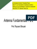2AntenFundam1+2