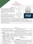 TCD - Curs 4 - Lant_Dimensiuni