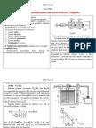 TCD - Curs 8 - Traductoare 1