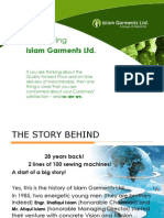 IGL Presentation (5 Nov 13)_1