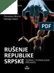 Рушење-Републике-Српске-2