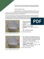 iii b 2 calcul coordonnes v3