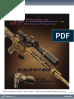 JP Enterprise Catalog