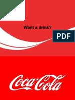 coke-120414023251-phpapp02.pptx